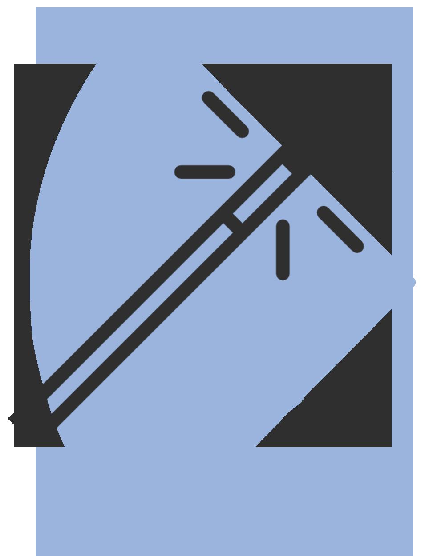 baguetteMagique